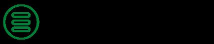 Digital925
